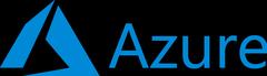Microsoft-Angers-Azure