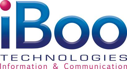 iBoo TECHNOLOGIES - Prestataire informatique à Angers Nantes Laval Roche Sur Yon Le Mans
